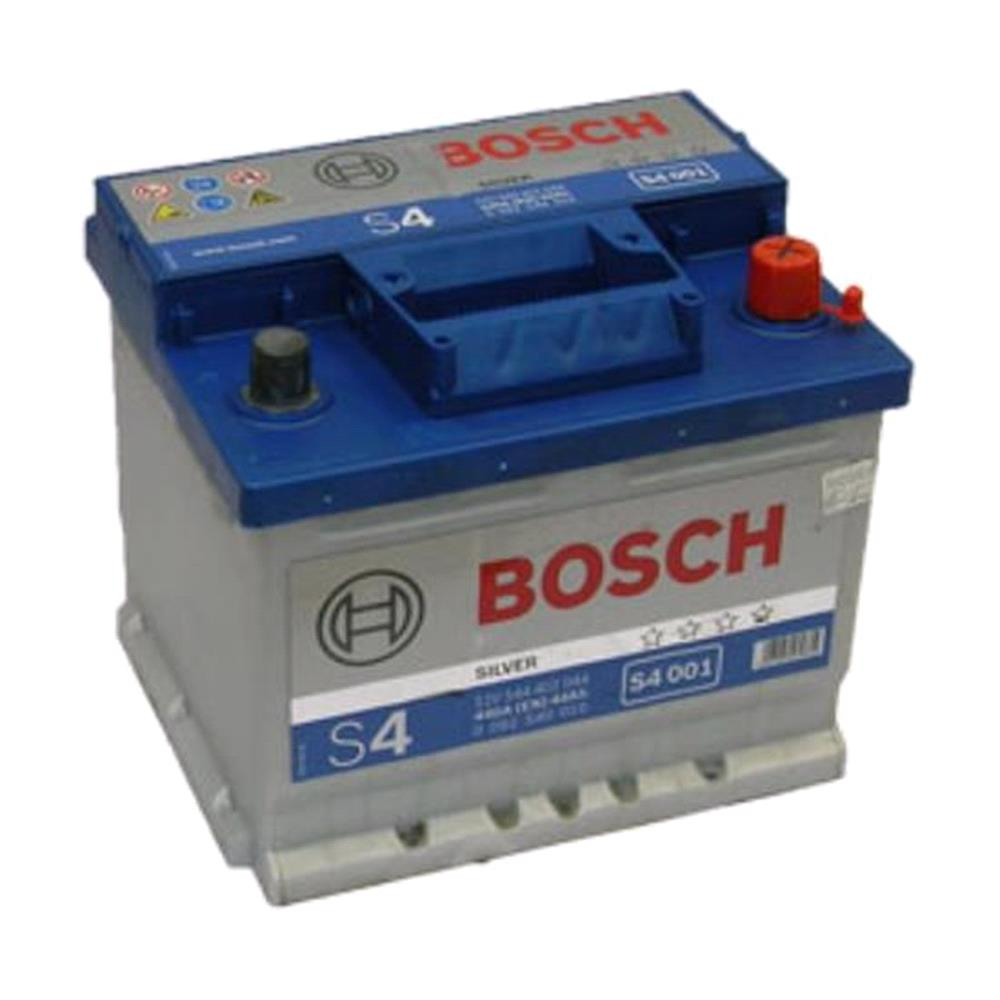 bosch s4 quality performance battery 001 2 year guarantee for nissan micra 2003 to 2010 1 2. Black Bedroom Furniture Sets. Home Design Ideas
