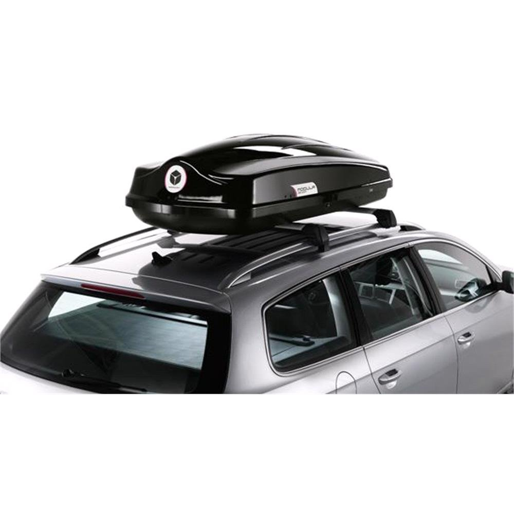 Mont Blanc Roof Box Spare Parts Kayamotor Co