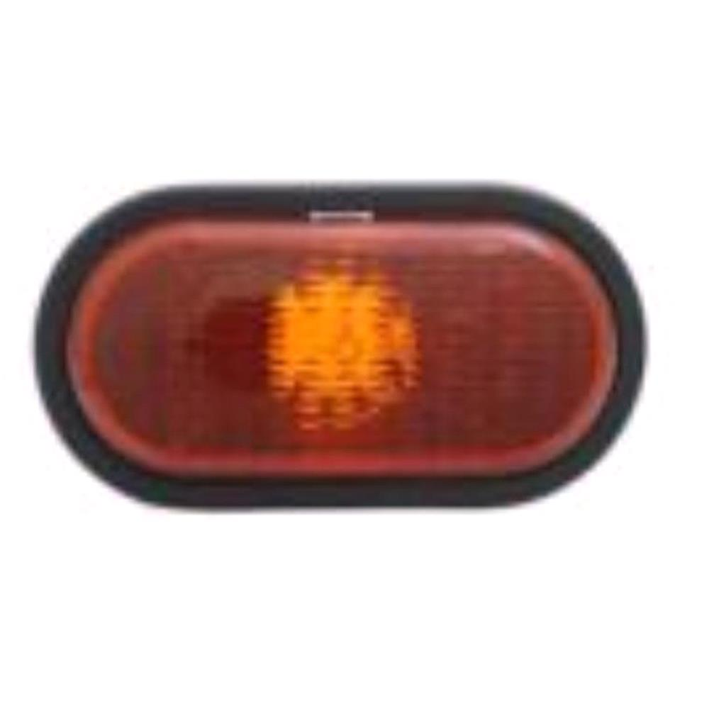 Lights For Nissan Kubistar Van Micksgarage Fuse Box Left Right Side Lamp 2001 2006