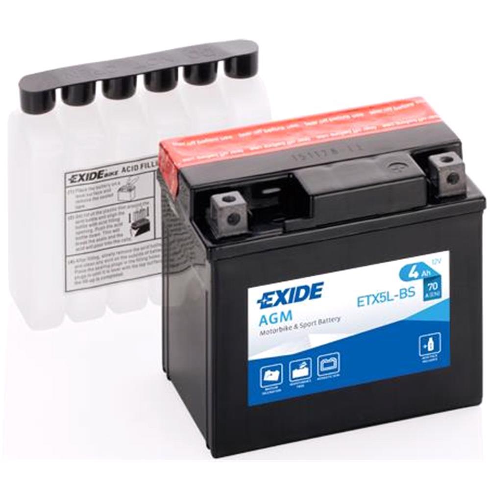 Exide Car Battery >> Exide Car Battery 004a 1 Year Warranty