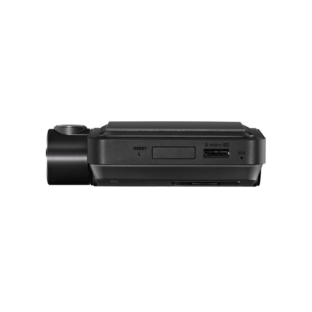 Thinkware F800 PRO 2CH Dash Cam (32GB)