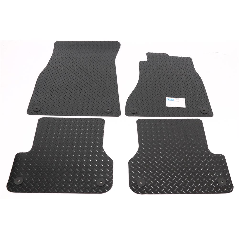 Car Mats For Audi A Avant MicksGarage - Audi car mats
