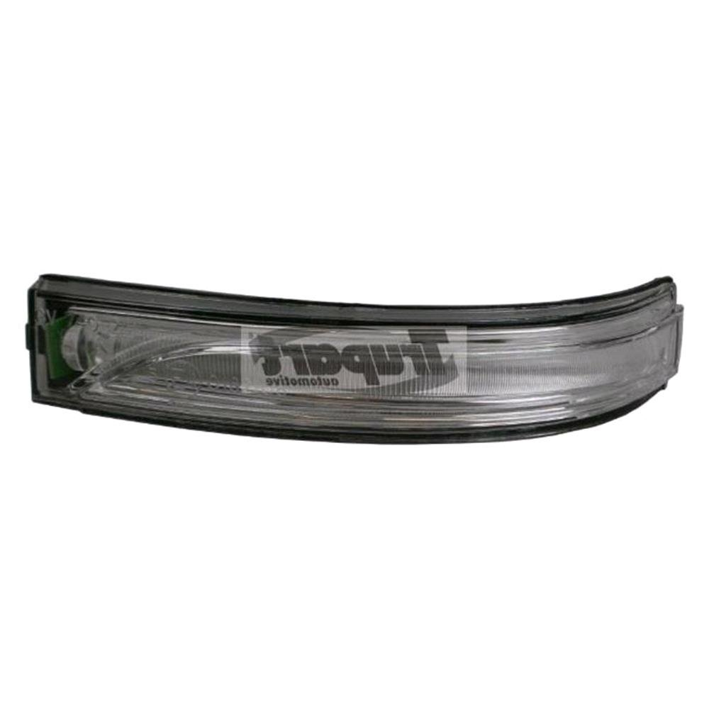 Left Mirror Indicator for Hyundai i20, 2012-2015