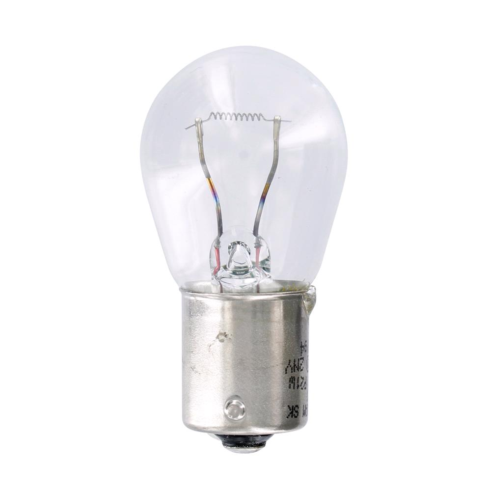 Osram Original P21W 24V Bulb   Single