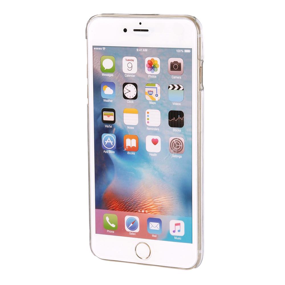 iphone 6 plus protective case
