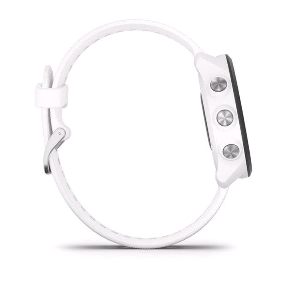 Garmin Forerunner 245 Music White