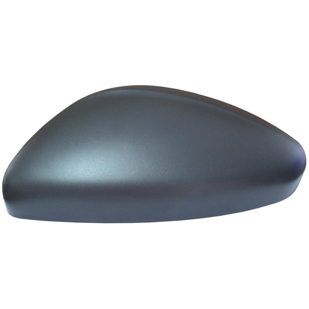 left mirror cover primed for peugeot 308 sw ii 2013 2018 micksgarage. Black Bedroom Furniture Sets. Home Design Ideas
