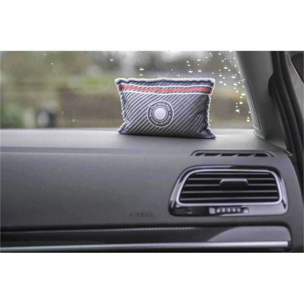 Pingi Reusable Car Dehumidifier, Condensation Catcher for Cars, Mobile Homes and more!