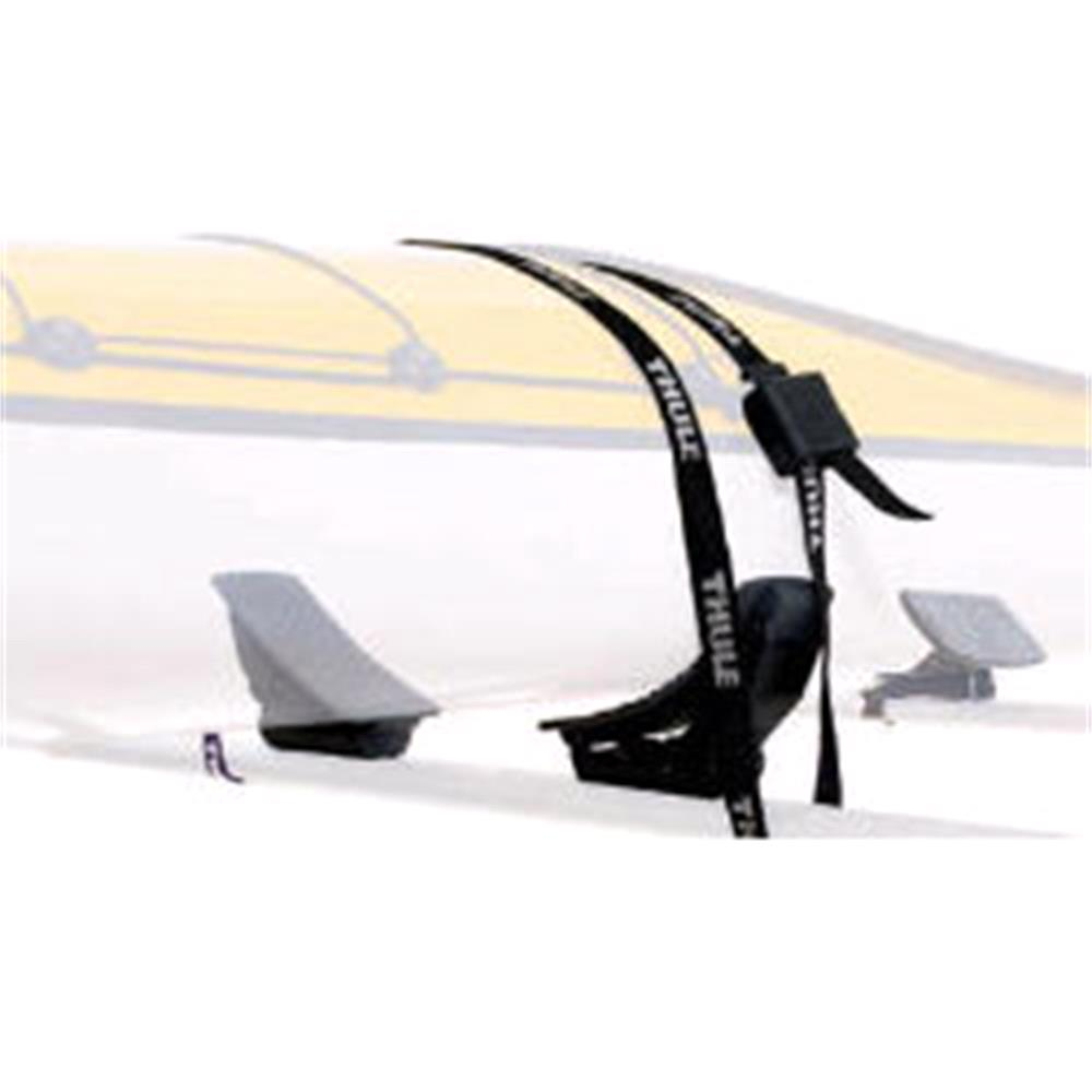 carrier kayak hull carriers rack cargo free lg racks a folding roof on port thule shipping