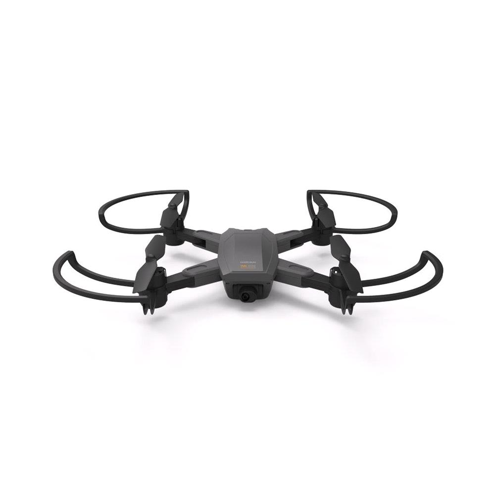 Kaiser Baas Trail Drone 720P GPS