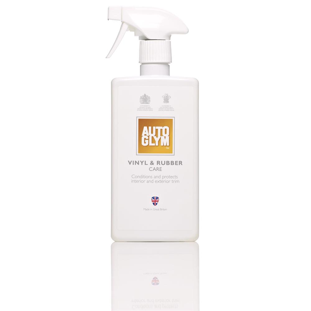 Autoglym Perfect Interior Collection 3 Piece Gift Set To